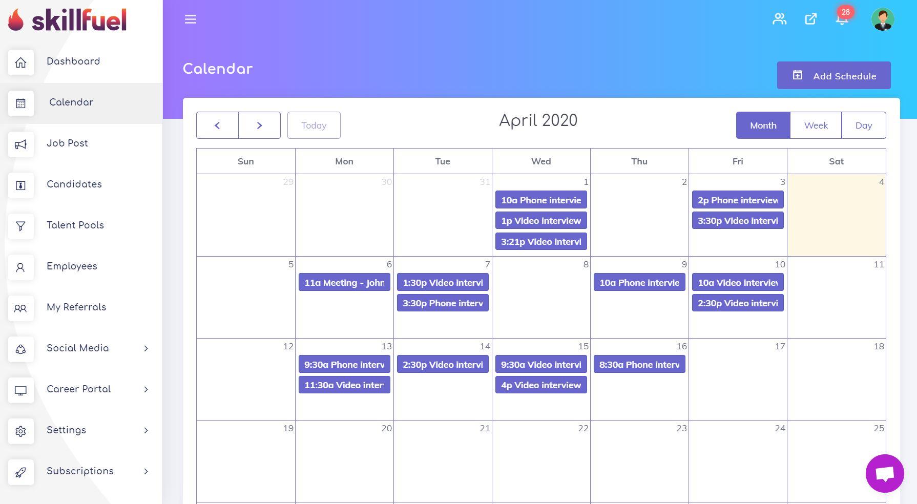 skillfuel-calendar