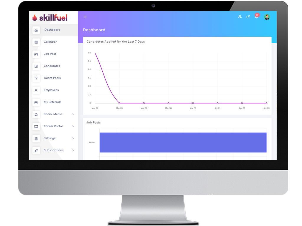 skillfuel-dashboard-desktop
