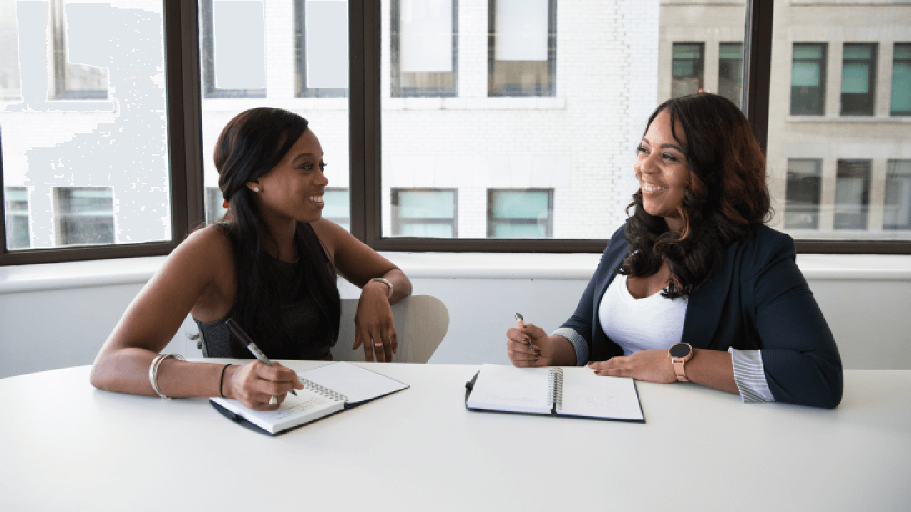 How to assess candidates using stress interview questions?