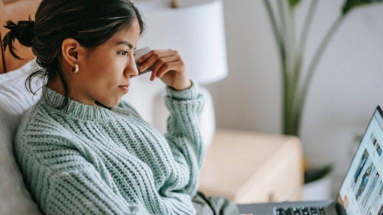 automated hiring benefits job searchers